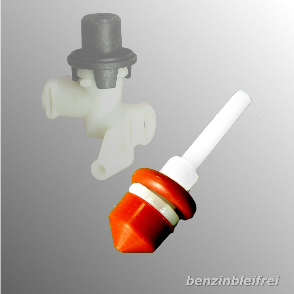 ventilstift auslaufventil ventil dichtung reparatur set. Black Bedroom Furniture Sets. Home Design Ideas