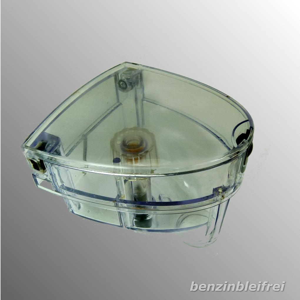 saeco incanto classic bohnenbeh lter beh lter f r bohnen. Black Bedroom Furniture Sets. Home Design Ideas
