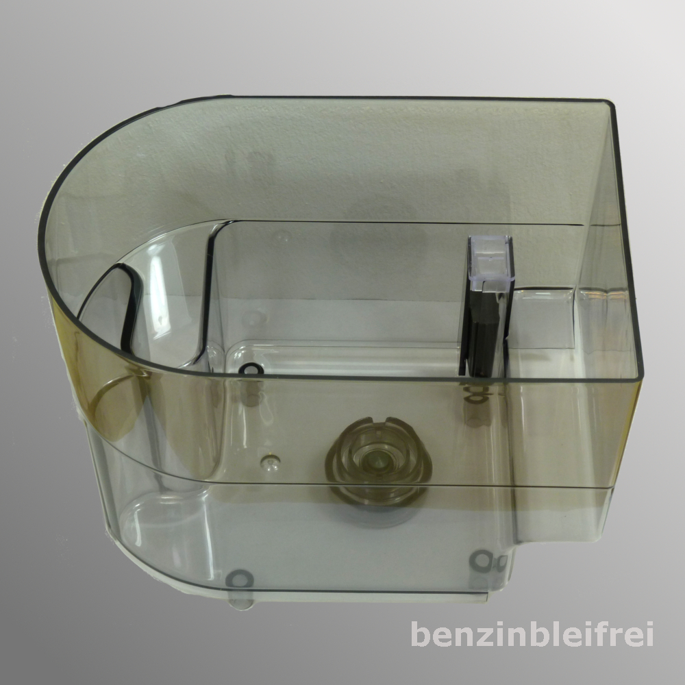 Water Tank Magic : Water tank magic royal sup incl
