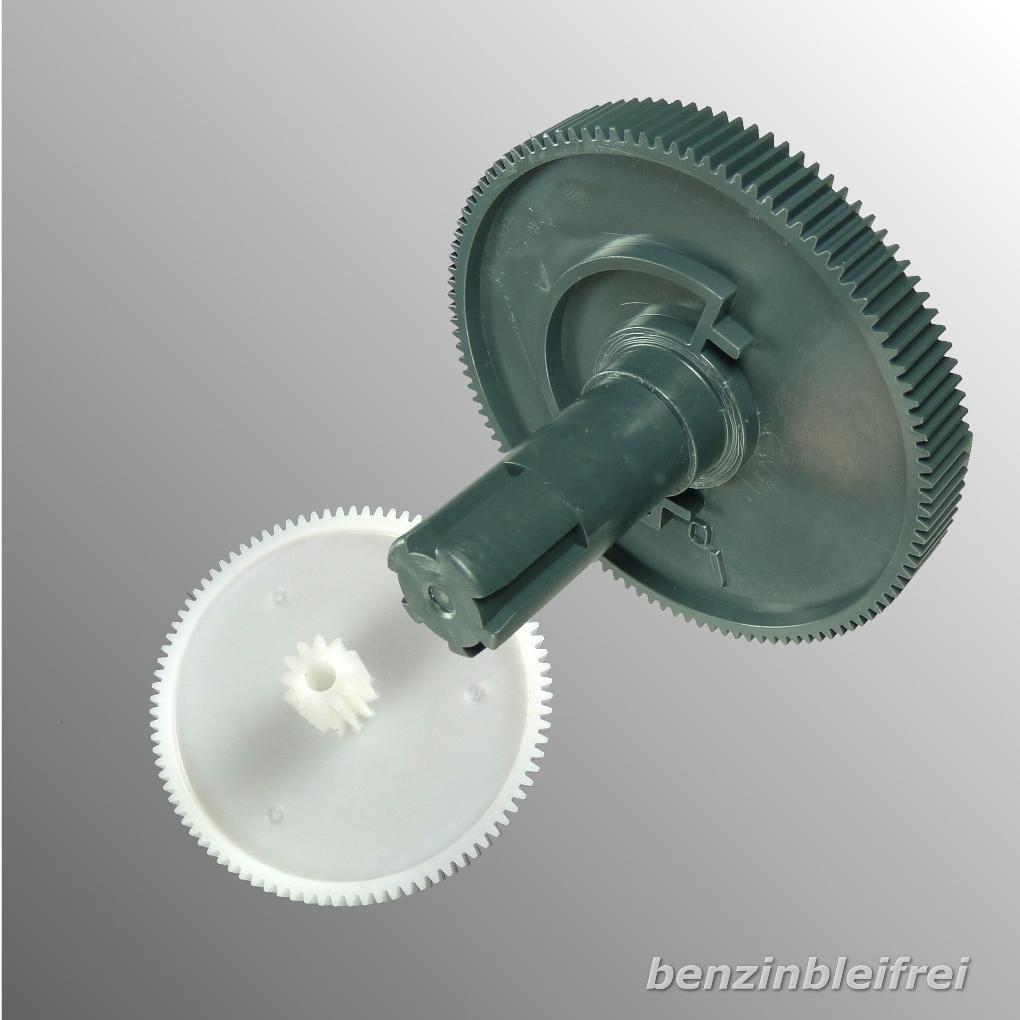 saeco boiler kettle mount support raccord brass outlet valve royal magic ebay. Black Bedroom Furniture Sets. Home Design Ideas