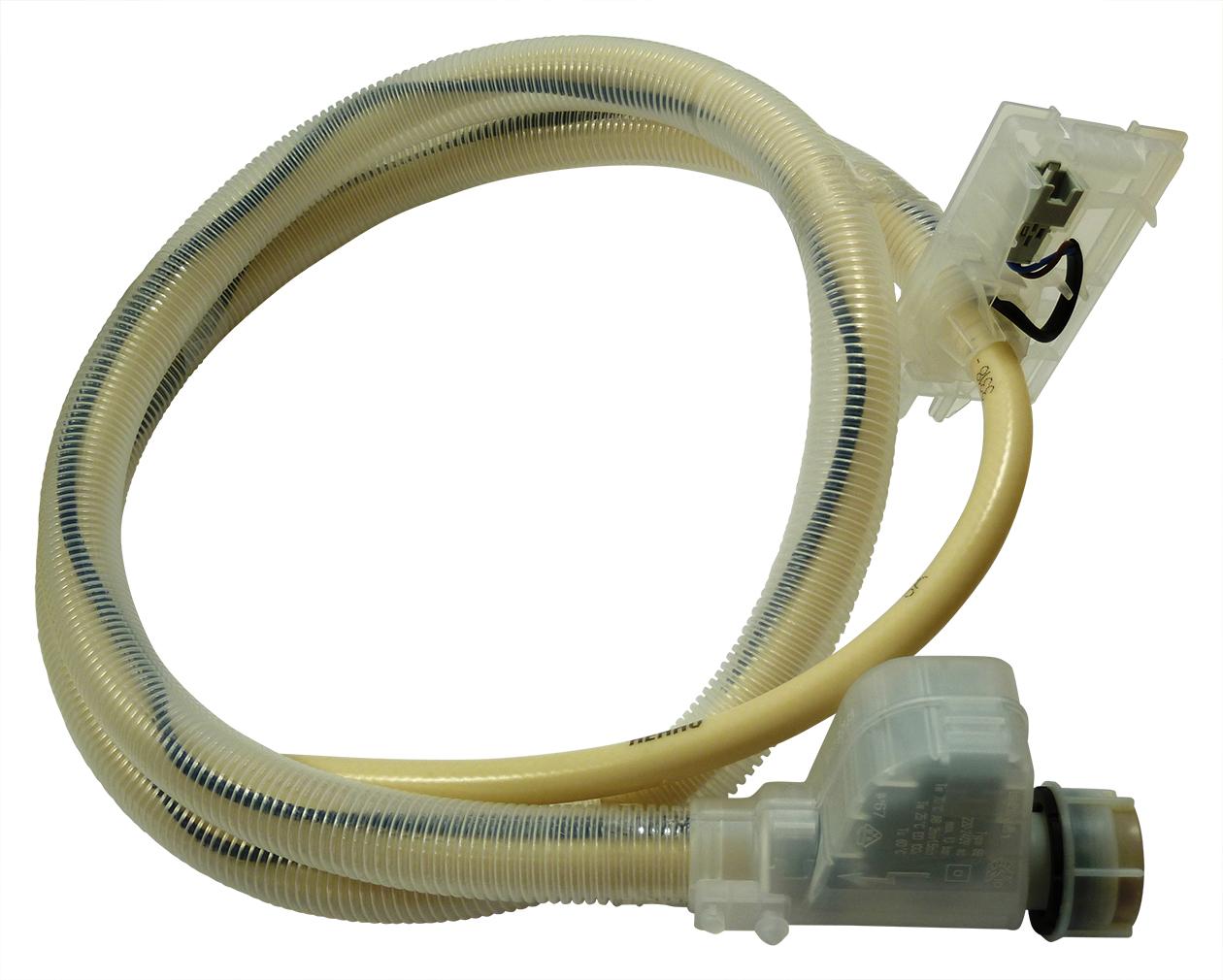 Aquastop Schlauch Siemens : aquastop schlauch bitron type88 siemens bosch sp lmaschine 00668113 668113 top ebay ~ Yuntae.com Dekorationen Ideen