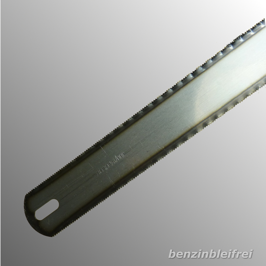 Detektor Transistor Tester LCR-T7 Hochgeschwindigkeits Display Werkzeug