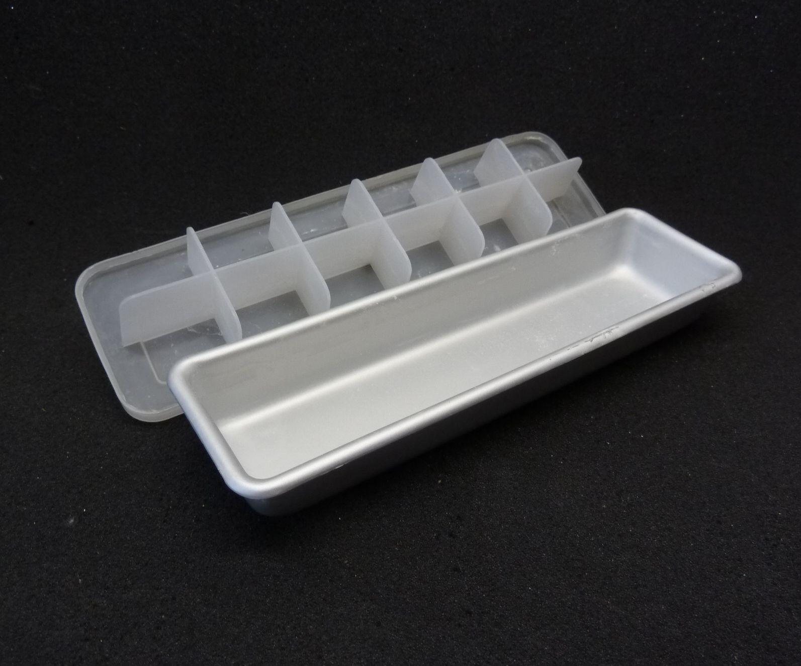 Minibar Kühlschrank Electrolux : Eiswürfelschale minibar kühlschrank electrolux